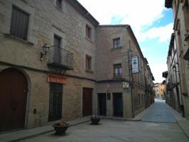 Piso - Sant Feliu Sasserra photo 0