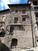 Casa rural - Torre de Cabdella, La photo 0