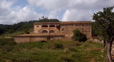 Masia - Sant Jaume de Frontanyà photo 0