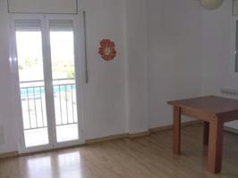 Apartamento - Alfarràs photo 0