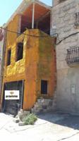 Casa rural - Belmunt de Segarra photo 0