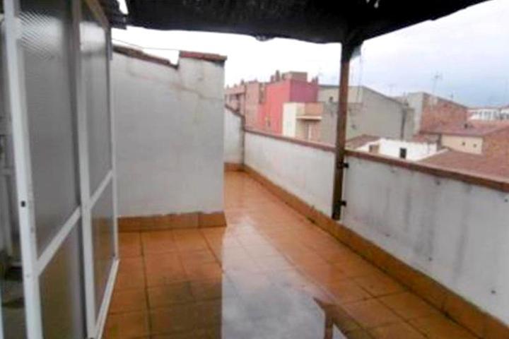 Piso - Lleida photo 0