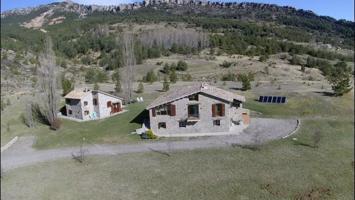 Casa rural - Vallcebre photo 0