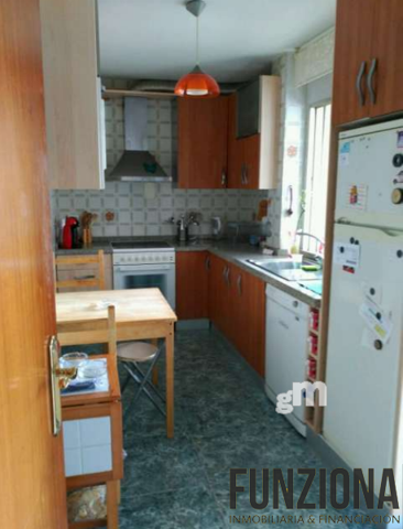 Piso En venta en Monteporreiro-Uned, Pontevedra photo 0