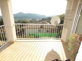 Casa en Mas Reixach con piscina photo 0