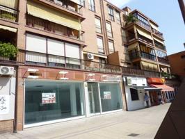 Otro En alquiler en Juan De Austria, Alcalá De Henares photo 0