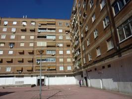 Piso En alquiler en Ribera, San Isidro - Los Almendros, Alcalá De Henares photo 0