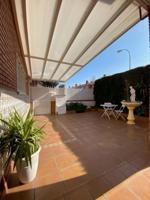 Casa En venta en Val, Alcalá De Henares photo 0