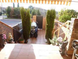 Unifamiliar Pareada En venta en General Herrera, El Pilar - Bripac, Alcalá De Henares photo 0