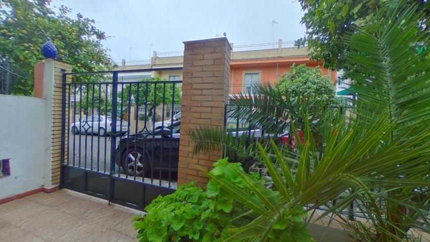 Casa En venta en Calle Los Girasoles, 7, Los Molares photo 0