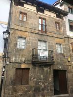 Piso En venta en Calle Artekale, 21, Otxandio photo 0