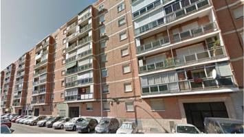 Piso En venta en Francisco De Huerta Y Vega, Pryconsa - Poligono Europa, Alcalá De Henares photo 0
