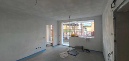 Appartamento In vendita in 43100, Parma, Parma photo 0