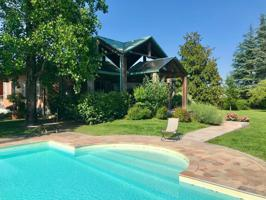 Casa In vendita in 43100, Parma, Parma photo 0