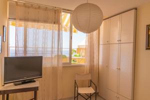 Maravilloso apartamento en Puerto de Santiago photo 0