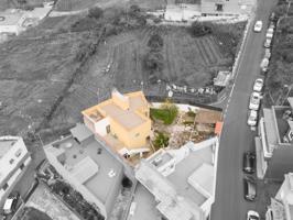 Casa de pueblo en Pinolere, La Orotava photo 0