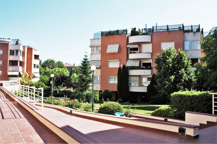 609e9dd418 Comprar Pisos y Casas con Terraza en Pozuelo de Alarcón, Madrid | Trovimap