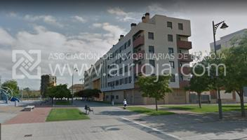 Piso En venta en Logroño - Calle Emilia Pardo Bazán, Logroño photo 0