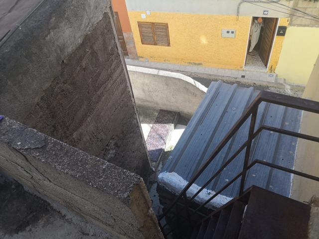 Comprar Pisos Y Casas Baratos En Santa Cruz De Tenerife Santa Cruz