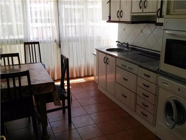 Piso En venta en 09500, Medina De Pomar, Burgos photo 0