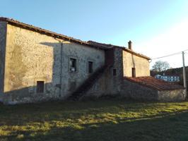 Casa En venta en Valle De Losa photo 0