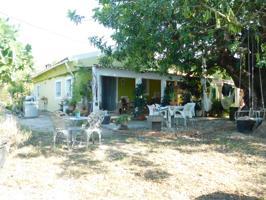 Casa En venta en Calle De Las Rodanas, Vilamarxant photo 0