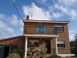 Casa En venta en Calle Los Garcías, S-nº, Manzanares De Rioja photo 0