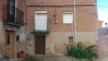 Casa En venta en Calle Palacio, 36, Hervías photo 0