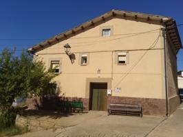 Casa En venta en Calle Mayor, 3, Torrecilla Sobre Alesanco photo 0