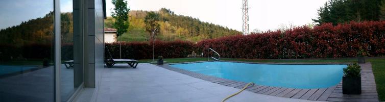 Espectacular vivienda de catálogo de 580 m2 con piscina. photo 0