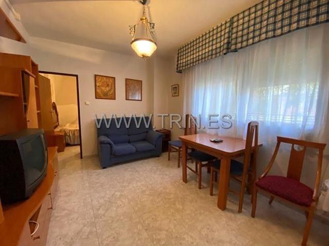 Apartamento de 2 dormitorios, muy luminoso photo 0