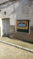 Casa En venta en Calle Nueva Baja, Cogolludo photo 0