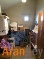 Piso En venta en Calle Del Gobernador, Aranjuez photo 0