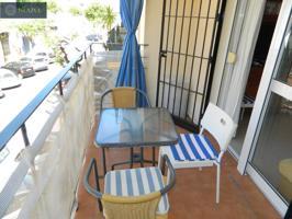 Piso 3 dormitorios, Terraza, 2 Baños, Cerca de la playa y de todo tipo de servicios. photo 0