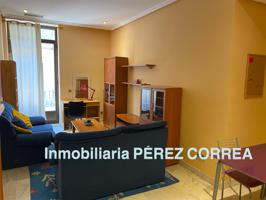 Apartamento idílico en calle Toro photo 0