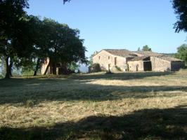Casa En venta en Castellfollit Del Boix photo 0
