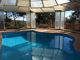 Casa En venta en Aguilar De Segarra photo 0