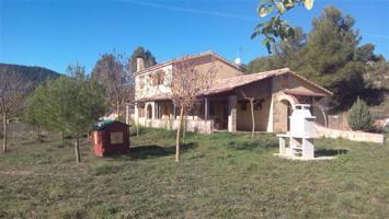 Casa En venta en Aguilar De Segarra, Aguilar De Segarra photo 0