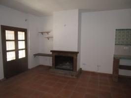 Magnifica vivienda en Cañete la Real !!! photo 0