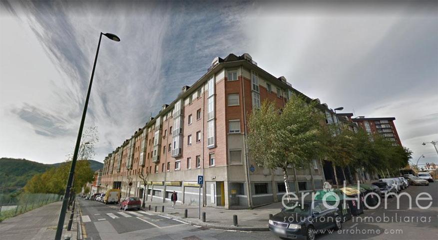 Piso En venta en Calle Julian Gaiarre Hiribidea, Txurdinaga, Bilbao photo 0