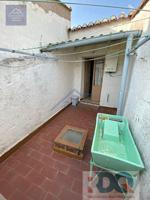 Casa En venta en Centro , Alburquerque photo 0