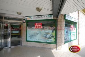 Otro En venta en Val, Alcalá De Henares photo 0