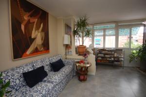 Piso En venta en Venecia - Nueva Alcalá, Alcalá De Henares photo 0