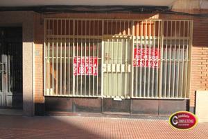 Otro En venta en Calle Pryconsa-Poligono Europa, Casco Histórico, Alcalá De Henares photo 0