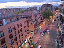 Piso En venta en Calle Marques De Alonso Martínez, Alcalá De Henares photo 0