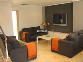 Inmobiliaria Gesinco Gandia 359293 Trovimap Com