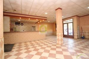 Casa En venta en Centro, Diezma photo 0