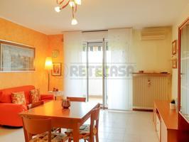 Appartamento In vendita in Via Enrico Fermi, Pomari, 36100, Vicenza, Vi photo 0