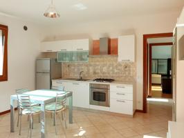 Appartamento In vendita in Via Gessi, Polegge, 36100, Vicenza, Vi photo 0
