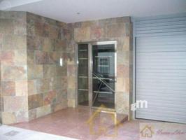 Dúplex En venta en Lamas De Prado, Lugo photo 0